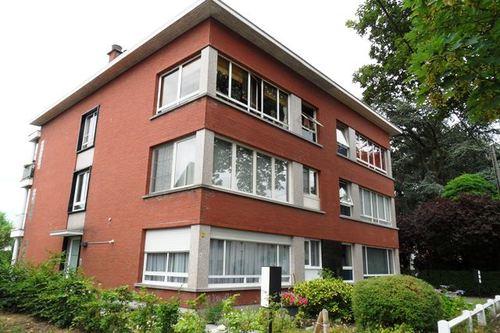Mechelen_Mechelen_Zemstbaan_straatbeeld_04