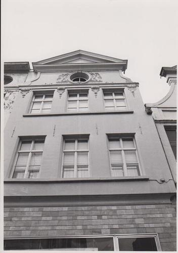 Gent Kammerstraat 4