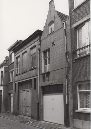 Gent Komijnstraat 26A-E