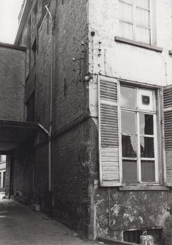 Gent Lange Violettestraat 293
