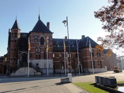 Oud-Turnhout Dorp 31