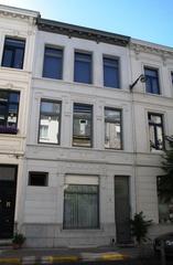 Antwerpen Stierstraat 5 (https://id.erfgoed.net/afbeeldingen/180262)