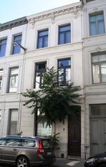 Antwerpen Stierstraat 7 (https://id.erfgoed.net/afbeeldingen/180266)