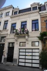Antwerpen Stierstraat 17 (https://id.erfgoed.net/afbeeldingen/180287)