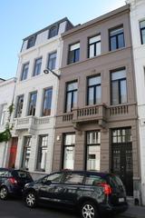 Antwerpen Stierstraat 23-25 (https://id.erfgoed.net/afbeeldingen/180293)