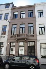 Antwerpen Stierstraat 25 (https://id.erfgoed.net/afbeeldingen/180294)