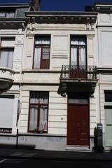 Antwerpen Stierstraat 26 (https://id.erfgoed.net/afbeeldingen/180295)