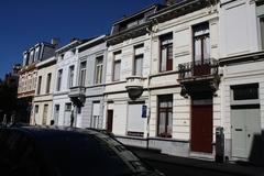Antwerpen Stierstraat 26-32 (https://id.erfgoed.net/afbeeldingen/180296)