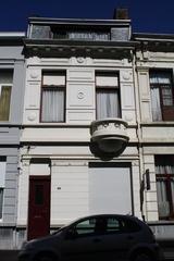 Antwerpen Stierstraat 28 (https://id.erfgoed.net/afbeeldingen/180299)