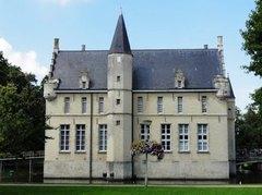 Beveren_Beveren_Zwarte_Dreef_1 (https://id.erfgoed.net/afbeeldingen/180442)