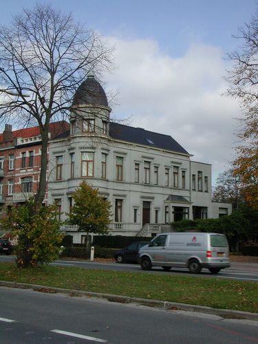 Brugge Baron Ruzettelaan 269