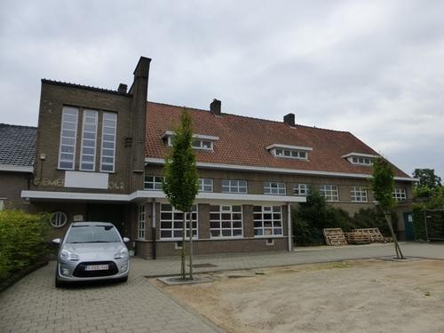 Opwijk Stwg. op Aalst 59