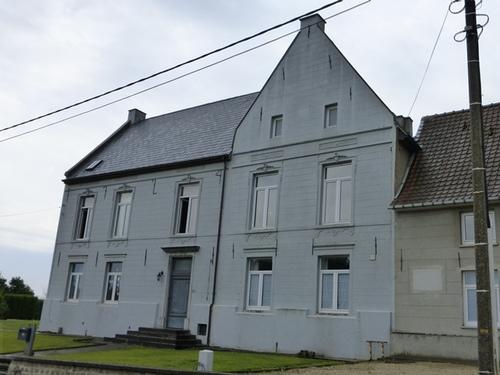 Tervuren Overijsesteenweg 71