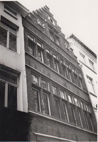 Gent Meerseniersstraat 3-5