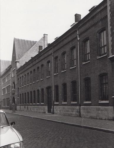 Molenaarsstraat_32_34_12011977_1