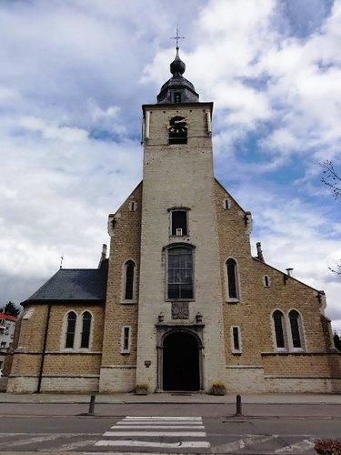 Kortenberg Kloosterstraat zonder nummer