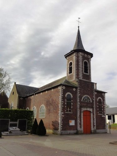 Diest Dorpsstraat 10