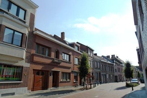 Mechelen_Vrijgeweidestraat_straatbeeld_01