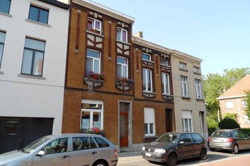 Mechelen_Vrijgeweidestraat_straatbeeld_02