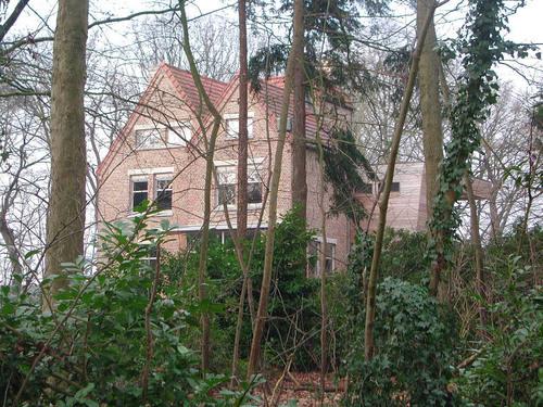 Brugge Assebroek Daverlostraat 164