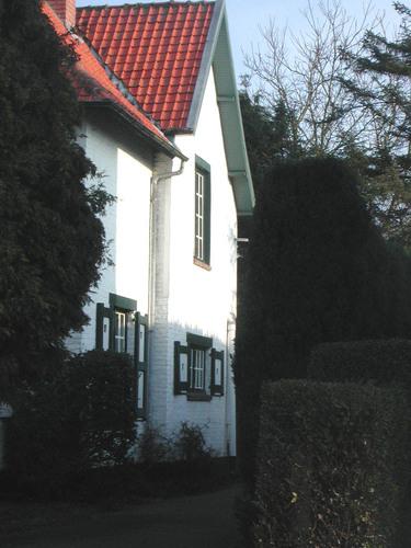 Brugge Daverlostraat 221