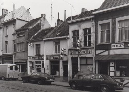 Phoenixstraat 60-64
