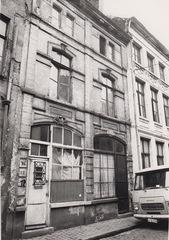 Plotersgracht_17_19_22101975 (https://id.erfgoed.net/afbeeldingen/182213)
