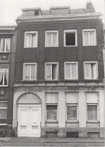 Gent Prinsenhof 113-139