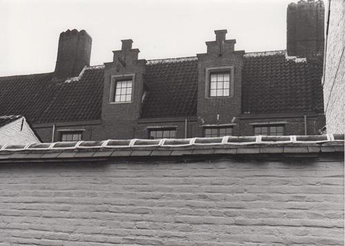 Gent Provenierstersstraat 51