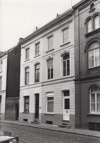 Gent Rabotstraat 11-13