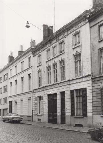 Gent Rabotstraat 90-92