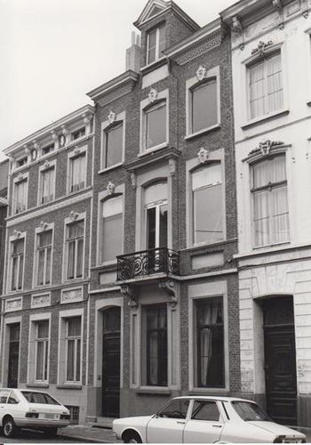 Gent Rabotstraat 83