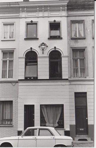 Gent Rabotstraat 113