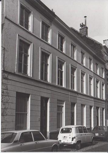Gent Rasphuisstraat 108-114