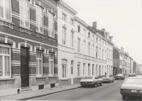 Gent Reinaertstraat 87-99