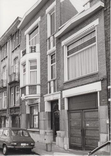 Gent Rooigemlaan 342