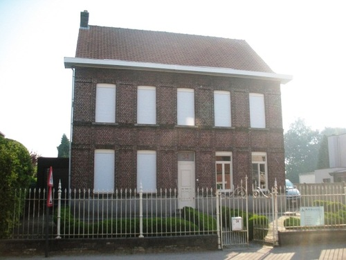 Zulte Dorpsstraat 34
