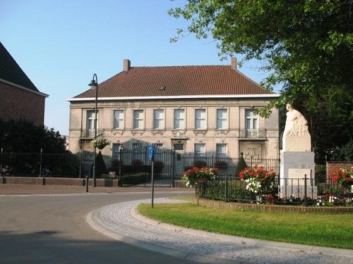 Zulte Dorpsstraat 75