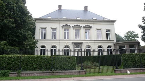 Zulte Kerkstraat 39