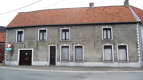 Zulte Kerkstraat 68