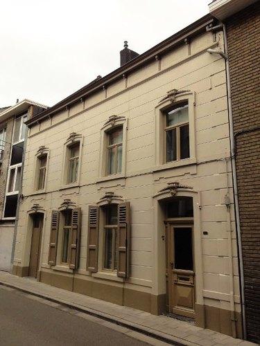 Sint-Truiden Beekstraat 34