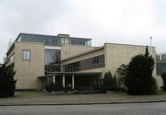 Antwerpen Thonetlaan 102 (https://id.erfgoed.net/afbeeldingen/183076)