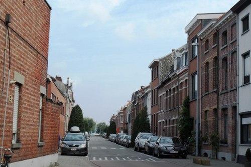 Mechelen_Vredestraat_straatbeeld_01