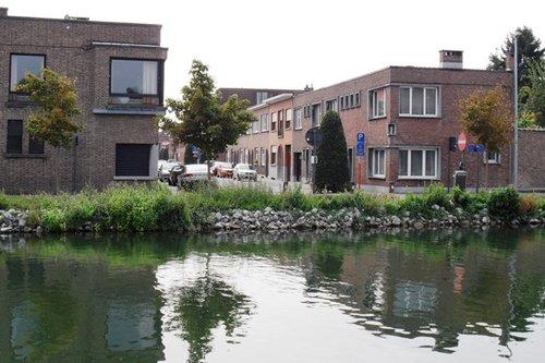 Mechelen_Vredestraat_straatbeeld_02