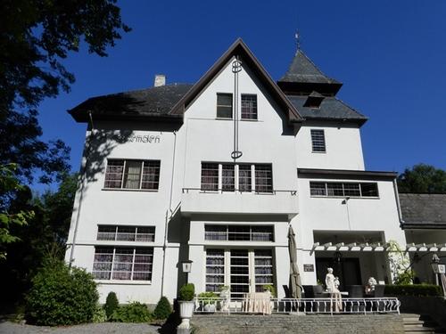 Scherpenheuvel-Zichem Kasteelstraat 10