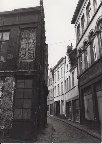 Schepenhuisstraat_15021977