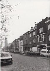 Gent Sint-Pietersaalststraat  42-74 (https://id.erfgoed.net/afbeeldingen/183556)