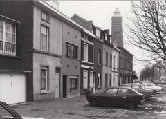 Gent Sint-Pietersaalststraat 92-106 (https://id.erfgoed.net/afbeeldingen/183557)