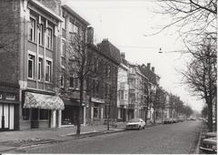 Gent Sint-Pietersaalststraat 7-39 (https://id.erfgoed.net/afbeeldingen/183558)