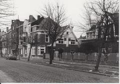 Gent Sint-Pietersaalststraat 161-175 (https://id.erfgoed.net/afbeeldingen/183559)